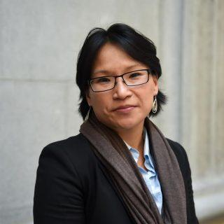 Christina H. Lee San Francisco Immigration Law