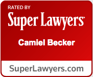 Camiel Becker