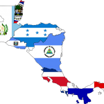 Central American Countries TPS